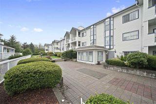 "Photo 13: 302 13918 72 Avenue in Surrey: East Newton Condo for sale in ""Tudor Park"" : MLS®# R2415591"