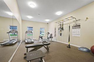 "Photo 17: 302 13918 72 Avenue in Surrey: East Newton Condo for sale in ""Tudor Park"" : MLS®# R2415591"