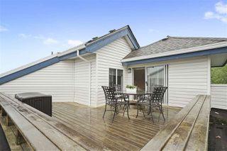 "Photo 11: 302 13918 72 Avenue in Surrey: East Newton Condo for sale in ""Tudor Park"" : MLS®# R2415591"