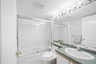 "Photo 6: 302 13918 72 Avenue in Surrey: East Newton Condo for sale in ""Tudor Park"" : MLS®# R2415591"