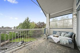 "Photo 7: 302 13918 72 Avenue in Surrey: East Newton Condo for sale in ""Tudor Park"" : MLS®# R2415591"
