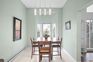 "Photo 9: 302 13918 72 Avenue in Surrey: East Newton Condo for sale in ""Tudor Park"" : MLS®# R2415591"