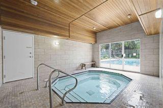 "Photo 16: 302 13918 72 Avenue in Surrey: East Newton Condo for sale in ""Tudor Park"" : MLS®# R2415591"