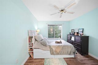 "Photo 5: 302 13918 72 Avenue in Surrey: East Newton Condo for sale in ""Tudor Park"" : MLS®# R2415591"