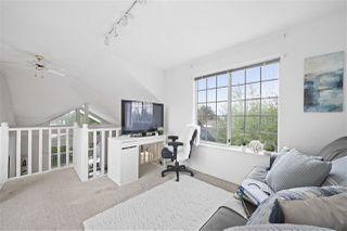 "Photo 3: 302 13918 72 Avenue in Surrey: East Newton Condo for sale in ""Tudor Park"" : MLS®# R2415591"