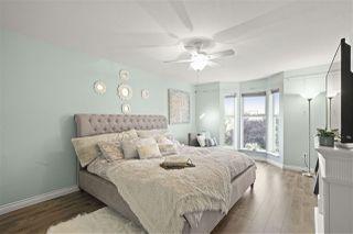 "Photo 4: 302 13918 72 Avenue in Surrey: East Newton Condo for sale in ""Tudor Park"" : MLS®# R2415591"