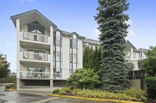 "Photo 18: 302 13918 72 Avenue in Surrey: East Newton Condo for sale in ""Tudor Park"" : MLS®# R2415591"