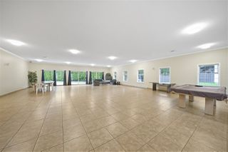"Photo 14: 302 13918 72 Avenue in Surrey: East Newton Condo for sale in ""Tudor Park"" : MLS®# R2415591"