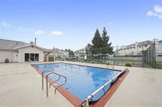 "Photo 15: 302 13918 72 Avenue in Surrey: East Newton Condo for sale in ""Tudor Park"" : MLS®# R2415591"
