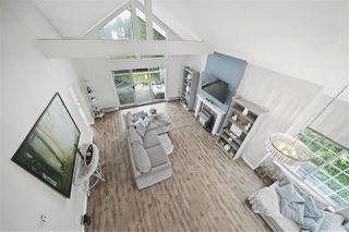 "Photo 20: 302 13918 72 Avenue in Surrey: East Newton Condo for sale in ""Tudor Park"" : MLS®# R2415591"
