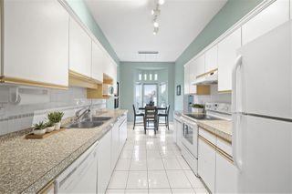 "Photo 8: 302 13918 72 Avenue in Surrey: East Newton Condo for sale in ""Tudor Park"" : MLS®# R2415591"