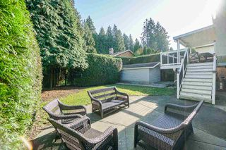 Photo 20: 8862 205 Street in Langley: Walnut Grove House for sale : MLS®# R2416184