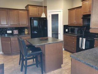 Photo 14: 97 Landing Trails Drive: Gibbons House for sale : MLS®# E4178869