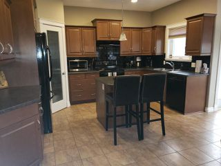 Photo 13: 97 Landing Trails Drive: Gibbons House for sale : MLS®# E4178869