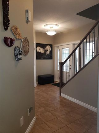 Photo 4: 97 Landing Trails Drive: Gibbons House for sale : MLS®# E4178869