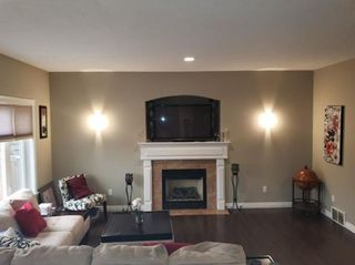 Photo 11: 97 Landing Trails Drive: Gibbons House for sale : MLS®# E4178869