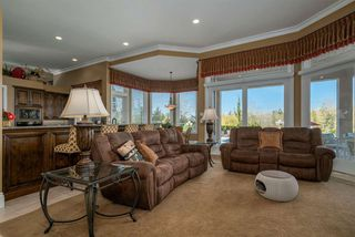 "Photo 12: 598 194 Street in Surrey: Hazelmere House for sale in ""Ellenbrook Estates"" (South Surrey White Rock)  : MLS®# R2422585"