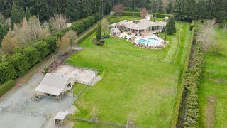 "Photo 6: 598 194 Street in Surrey: Hazelmere House for sale in ""Ellenbrook Estates"" (South Surrey White Rock)  : MLS®# R2422585"
