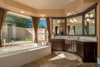 "Photo 17: 598 194 Street in Surrey: Hazelmere House for sale in ""Ellenbrook Estates"" (South Surrey White Rock)  : MLS®# R2422585"