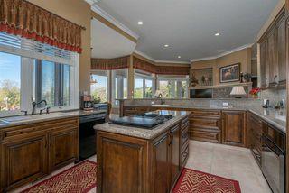 "Photo 9: 598 194 Street in Surrey: Hazelmere House for sale in ""Ellenbrook Estates"" (South Surrey White Rock)  : MLS®# R2422585"