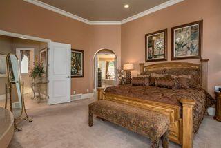 "Photo 16: 598 194 Street in Surrey: Hazelmere House for sale in ""Ellenbrook Estates"" (South Surrey White Rock)  : MLS®# R2422585"