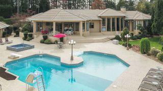 "Photo 4: 598 194 Street in Surrey: Hazelmere House for sale in ""Ellenbrook Estates"" (South Surrey White Rock)  : MLS®# R2422585"