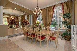 "Photo 8: 598 194 Street in Surrey: Hazelmere House for sale in ""Ellenbrook Estates"" (South Surrey White Rock)  : MLS®# R2422585"