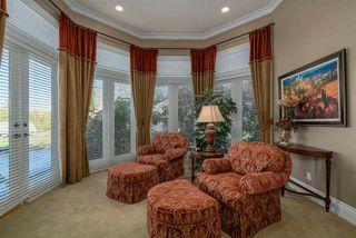 "Photo 14: 598 194 Street in Surrey: Hazelmere House for sale in ""Ellenbrook Estates"" (South Surrey White Rock)  : MLS®# R2422585"