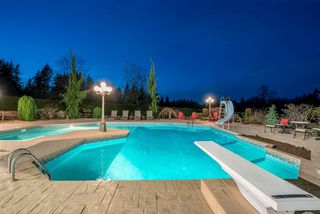 "Photo 20: 598 194 Street in Surrey: Hazelmere House for sale in ""Ellenbrook Estates"" (South Surrey White Rock)  : MLS®# R2422585"