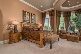 "Photo 15: 598 194 Street in Surrey: Hazelmere House for sale in ""Ellenbrook Estates"" (South Surrey White Rock)  : MLS®# R2422585"