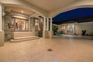 "Photo 3: 598 194 Street in Surrey: Hazelmere House for sale in ""Ellenbrook Estates"" (South Surrey White Rock)  : MLS®# R2422585"