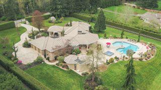 "Photo 5: 598 194 Street in Surrey: Hazelmere House for sale in ""Ellenbrook Estates"" (South Surrey White Rock)  : MLS®# R2422585"