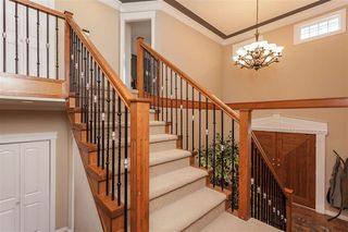 Photo 5: 405 Defehr Road in Abbotsford: House  : MLS®# R2420159