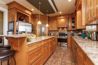 Photo 4: 405 Defehr Road in Abbotsford: House  : MLS®# R2420159