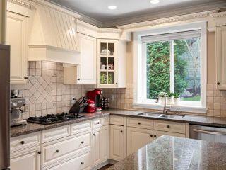 "Photo 6: 3701 DEVONSHIRE Drive in Surrey: Morgan Creek House for sale in ""MORGAN CREEK"" (South Surrey White Rock)  : MLS®# R2426029"