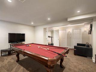 "Photo 11: 3701 DEVONSHIRE Drive in Surrey: Morgan Creek House for sale in ""MORGAN CREEK"" (South Surrey White Rock)  : MLS®# R2426029"