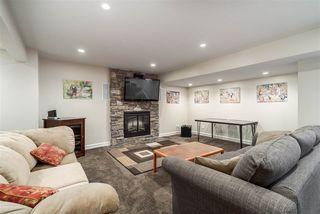 "Photo 9: 3701 DEVONSHIRE Drive in Surrey: Morgan Creek House for sale in ""MORGAN CREEK"" (South Surrey White Rock)  : MLS®# R2426029"