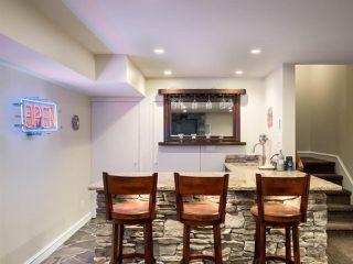 "Photo 10: 3701 DEVONSHIRE Drive in Surrey: Morgan Creek House for sale in ""MORGAN CREEK"" (South Surrey White Rock)  : MLS®# R2426029"