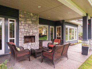 "Photo 12: 3701 DEVONSHIRE Drive in Surrey: Morgan Creek House for sale in ""MORGAN CREEK"" (South Surrey White Rock)  : MLS®# R2426029"