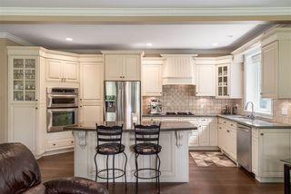 "Photo 5: 3701 DEVONSHIRE Drive in Surrey: Morgan Creek House for sale in ""MORGAN CREEK"" (South Surrey White Rock)  : MLS®# R2426029"