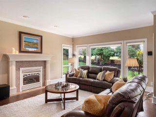 "Photo 7: 3701 DEVONSHIRE Drive in Surrey: Morgan Creek House for sale in ""MORGAN CREEK"" (South Surrey White Rock)  : MLS®# R2426029"