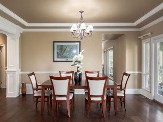 "Photo 4: 3701 DEVONSHIRE Drive in Surrey: Morgan Creek House for sale in ""MORGAN CREEK"" (South Surrey White Rock)  : MLS®# R2426029"
