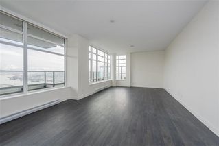 "Photo 6: 1801 188 AGNES Street in New Westminster: Downtown NW Condo for sale in ""AGNES & ELLIOT"" : MLS®# R2427736"