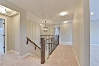 Photo 16: 4911 Woolsey Court in Edmonton: Zone 56 House for sale : MLS®# E4183970