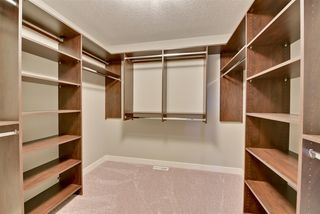Photo 23: 4911 Woolsey Court in Edmonton: Zone 56 House for sale : MLS®# E4183970