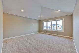 Photo 17: 4911 Woolsey Court in Edmonton: Zone 56 House for sale : MLS®# E4183970