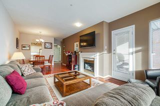 "Photo 10: 404 5262 OAKMOUNT Crescent in Burnaby: Oaklands Condo for sale in ""St Andrews"" (Burnaby South)  : MLS®# R2428720"