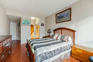 "Photo 15: 404 5262 OAKMOUNT Crescent in Burnaby: Oaklands Condo for sale in ""St Andrews"" (Burnaby South)  : MLS®# R2428720"