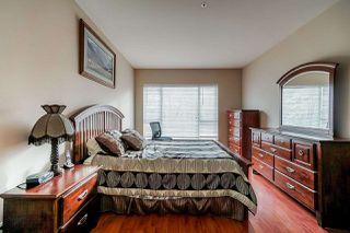 "Photo 14: 404 5262 OAKMOUNT Crescent in Burnaby: Oaklands Condo for sale in ""St Andrews"" (Burnaby South)  : MLS®# R2428720"