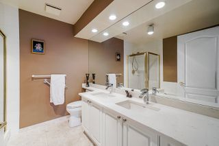"Photo 18: 404 5262 OAKMOUNT Crescent in Burnaby: Oaklands Condo for sale in ""St Andrews"" (Burnaby South)  : MLS®# R2428720"